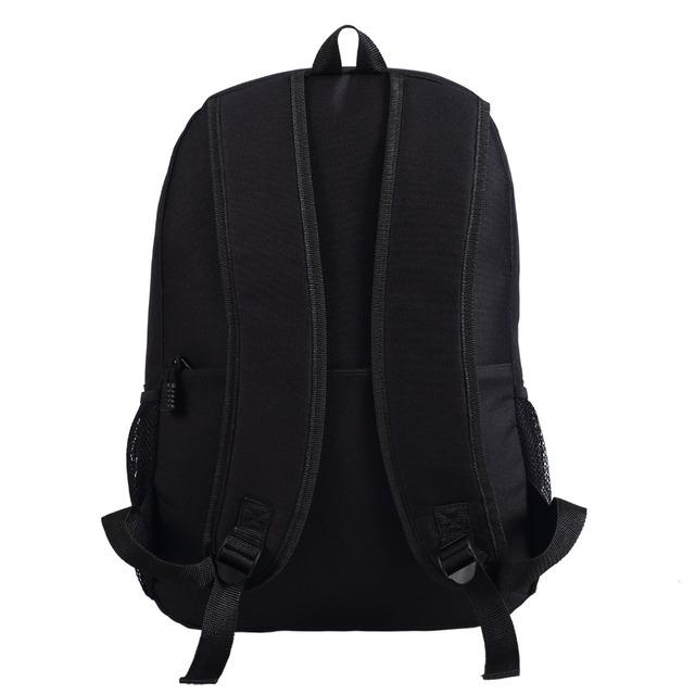 New Game of Thrones School Bag
