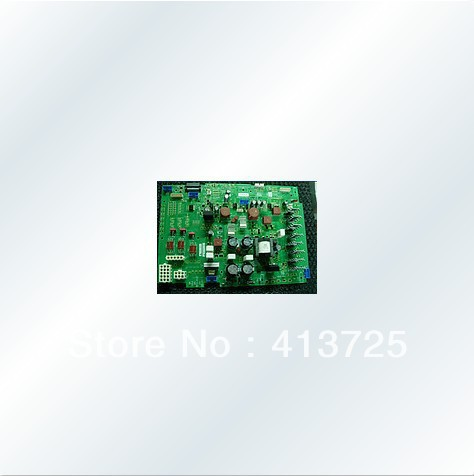 New inverter VX5A1HC2025 ATV61 and ATV71 series power board is 200kw and 250kw видеорегистратор intego vx 410mr