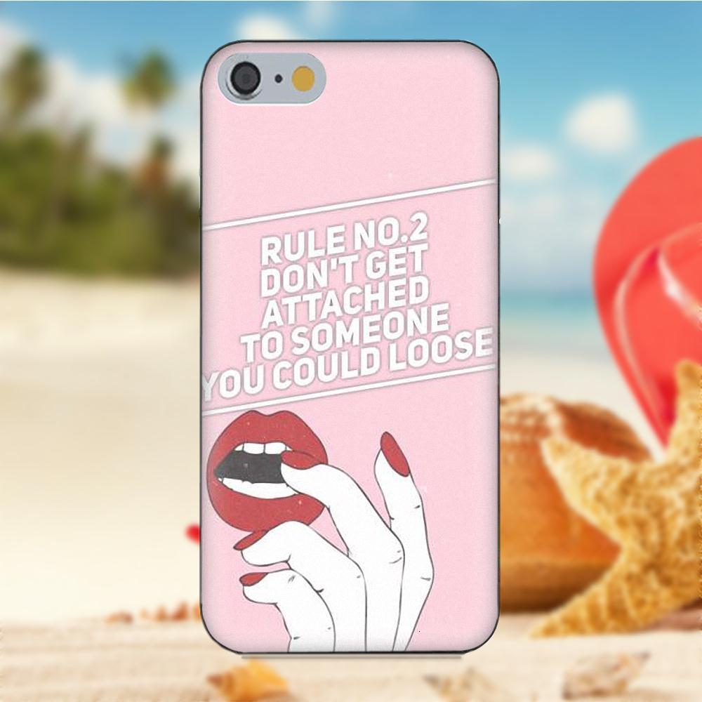 US $1 99 |Bixedx Marina And The Diamonds Lyrics For Galaxy A3 A5 A7 J1 J3  J5 J7 S5 S6 S7 S8 S9 edge Plus 2016 2017 Soft New Style-in Half-wrapped  Case