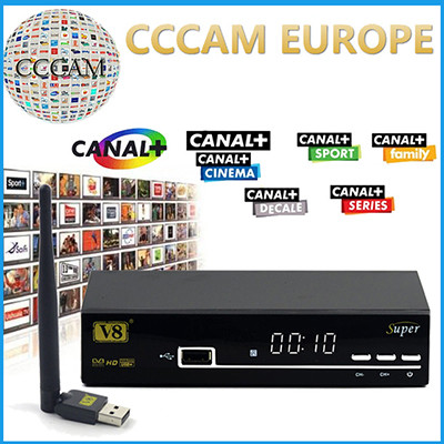 1-Year-Europe-Cccam-Server-HD-V8-Super-DVB-S2-Satel1ite-Rece1ver-Full-1080P-Italy-Spain.jpg_640x640