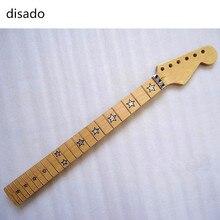 être érable instruments guitare