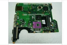 482868-001 laptop motherboard DV5 IN LGM45 5% off Sales promotion, FULL TESTED,