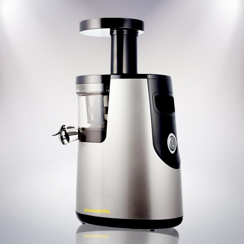 High Value SUSWEETLIFE Slow Juicer 2nd Generation Sbf11