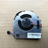 New laptop cpu cooling fan for Lenovo Thinkpad X220 X220I X220S X230 X230I 04W6921 04W0435 KSB0405HA BL05