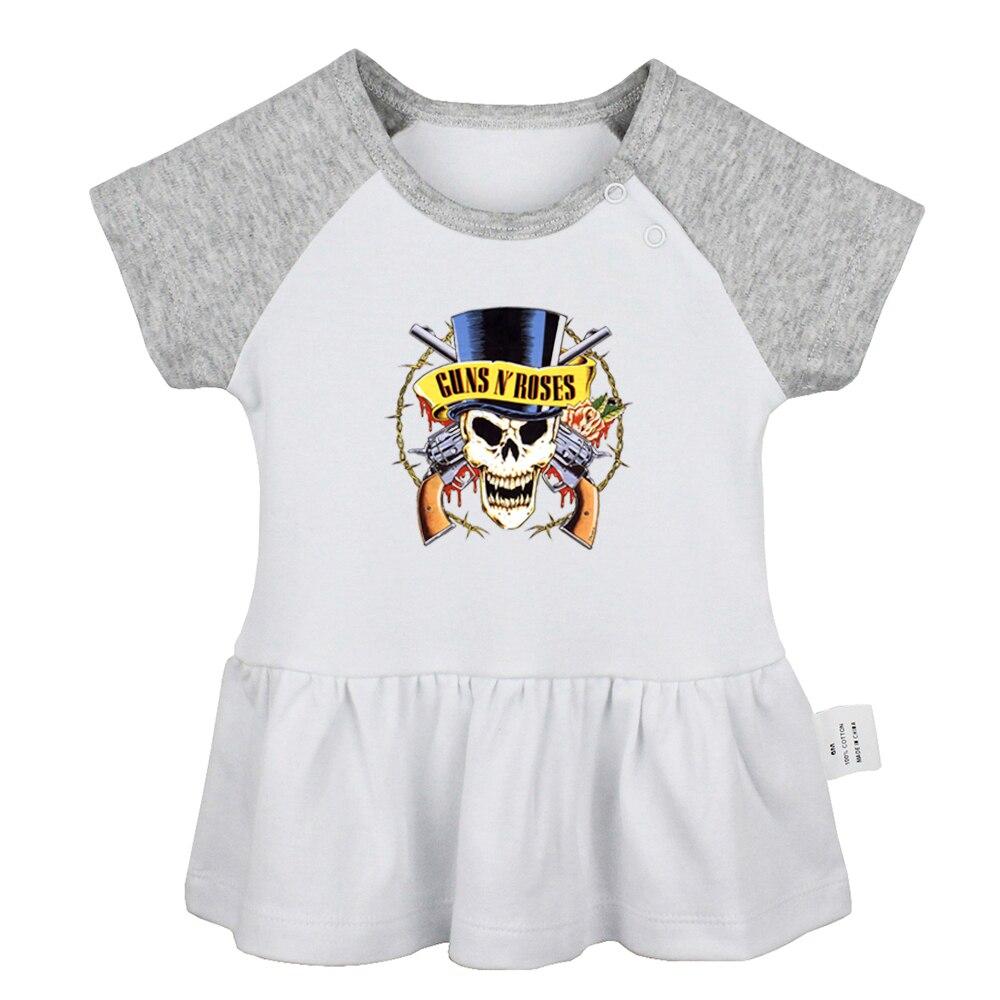SUNDAY ROSE Camiseta de Manga Larga para beb/é Ni/ño