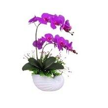 cam fanus deco maison for vazen blumenvasen teraryum jarrones decorativos moderno home decoration accessories modern flower vase