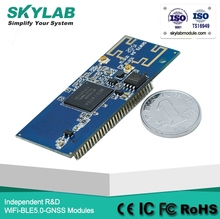 Skylab AP/Router Module MT7620N 64Mb Flash 300Mbps 802.11b/g/n Standard High Range Wireless Router SKW75