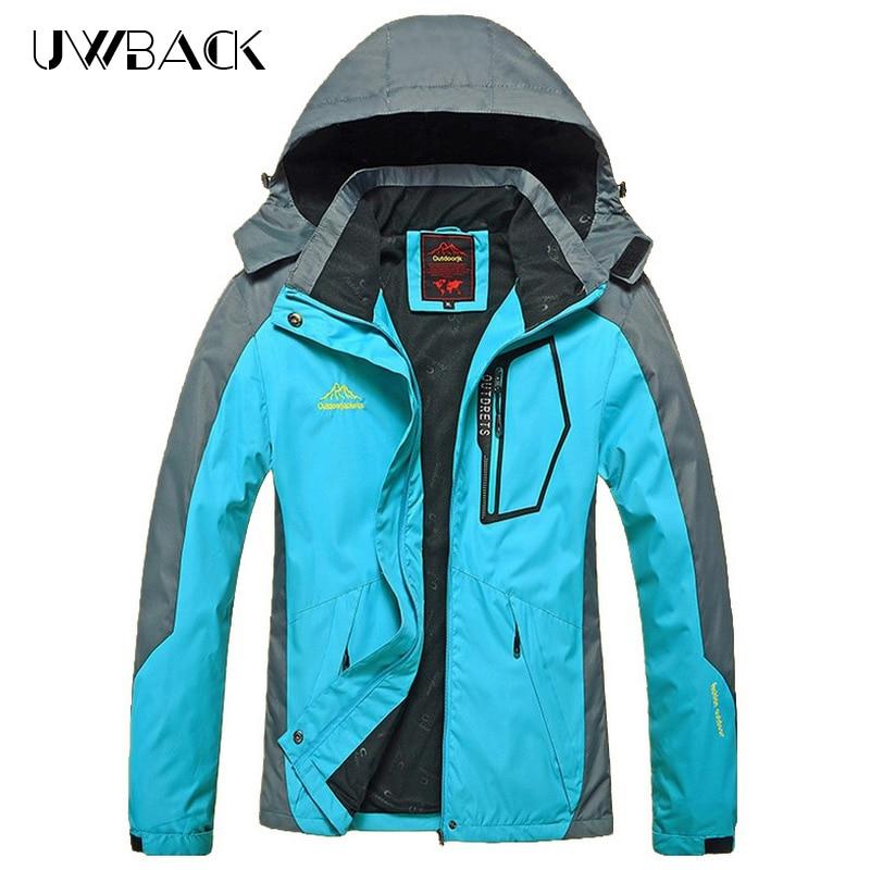 Online Get Cheap Waterproof Travel Jacket -Aliexpress.com ...
