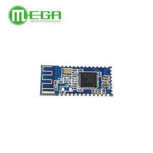 Image 3 - 10 pces at 05 ble bluetooth 4.0 uart transceptor módulo cc2541 interruptor central compatível HM 10