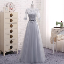 Mother of the Bride Dresses A-line Half
