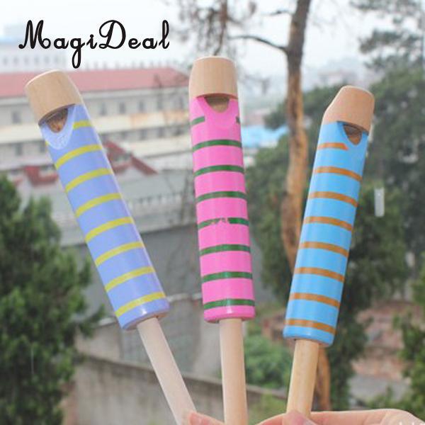 Möbel Spielzeug 1:12 Skala Dollhouse Miniatur Frieden Kuckucksuhr Für Schlafzimmer Wohnzimmer Home Möbel Dekoration Kinder Spielzeug