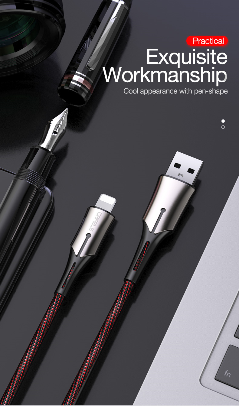 iphone cable5