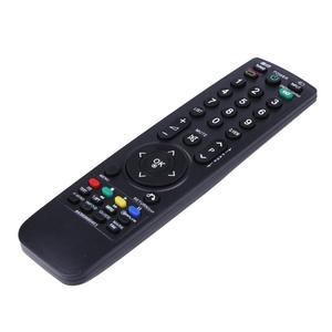 Image 2 - LG 전자 akb69680403에 대한 스마트 범용 원격 제어 컨트롤러 교체 텔레비전 원격 제어 LCD/LED 3D 스마트 TV 원격