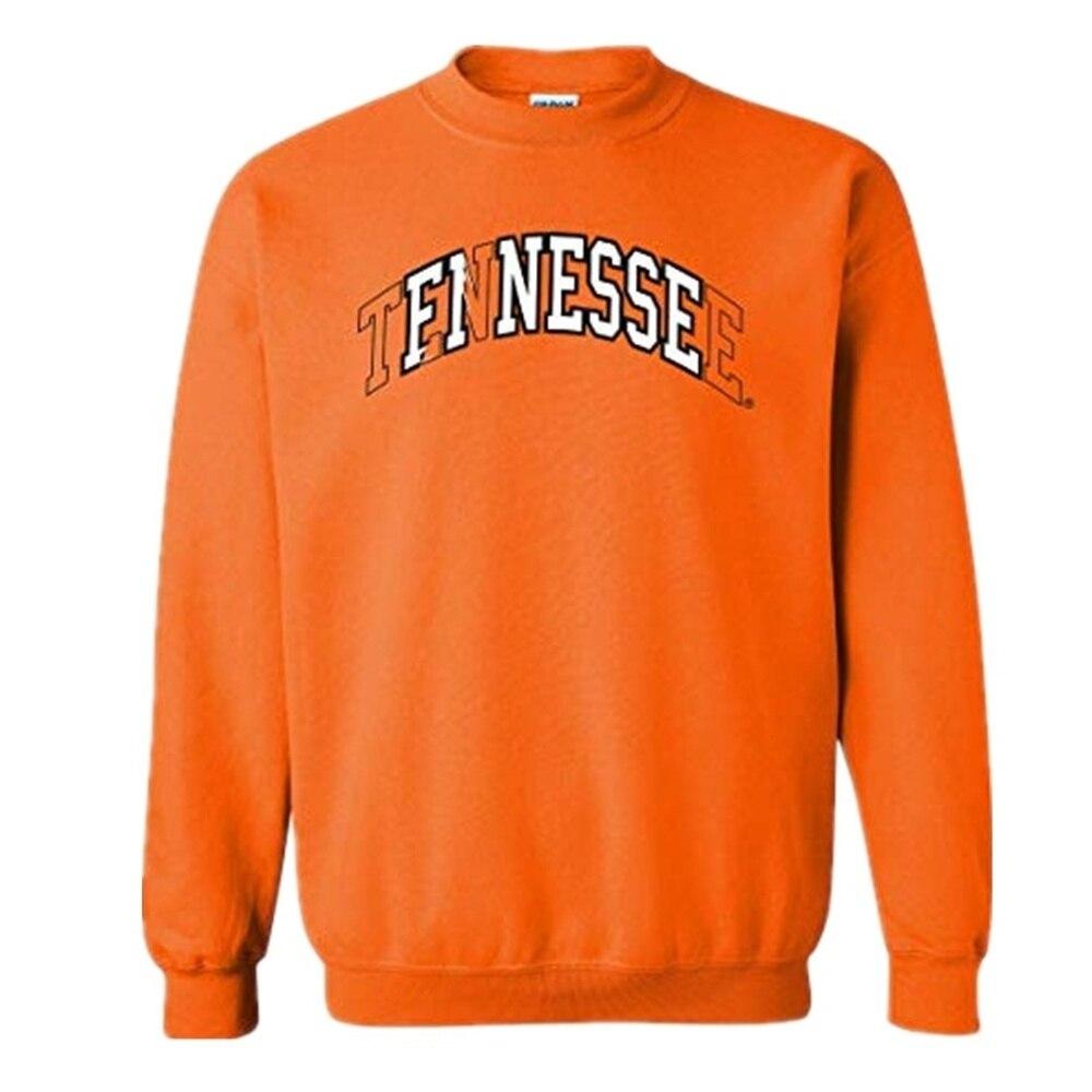 Zogaa 2018 Neue Casual Hoodie Pullover Hoodies Männer Sport Tragen Feste Druck Herren Crewneck Sweatshirt Für Mann kleidung hoodies
