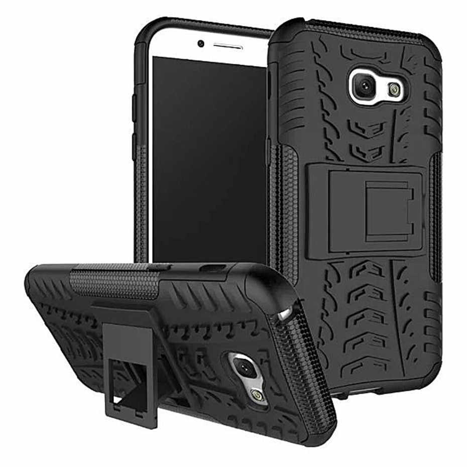 samsung galaxy a5 cases