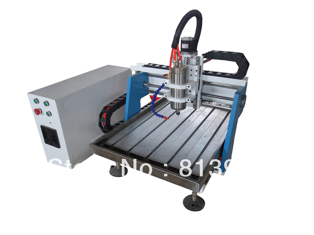 Jinan Lifan Philicam Cheap Wood Machine Cnc Fldg0404 Woodworking