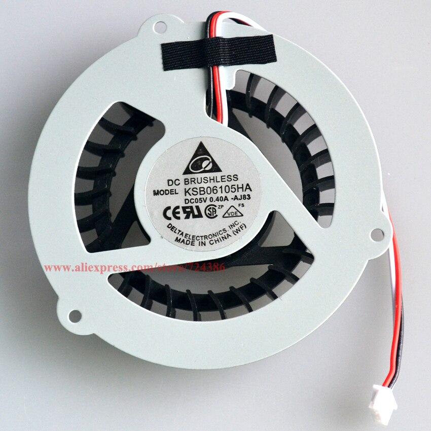 все цены на  laptop fan for SAMSUNG R470 R517 R518 R519 R520 R522 R560 CPU fan, 100% NEW genuine R470 R517 R518 laptop cpu cooling fan cooler  онлайн