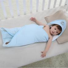 80*80cm 100% cotton Baby Blankets Children's Blankets Baby Receiving Blankets Newborn 0~6 Months Kids Boy Girls Sleeping Bag