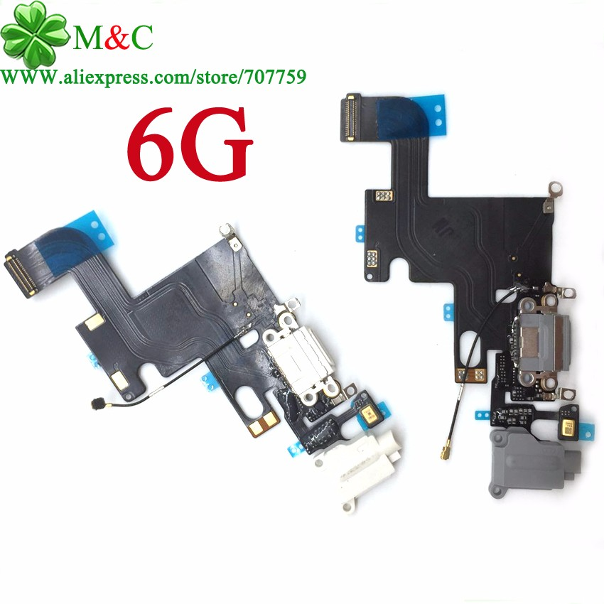 IPHONE 6 FLEX t4233