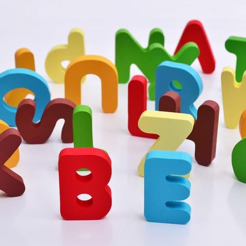 cartoes educativos do bebe jogos de aprendizagem