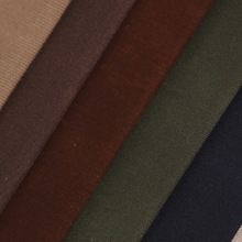 Buy Waxed Canvas Fabric And Get Free Shipping On Aliexpresscom