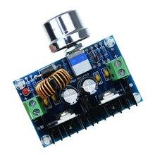 XL4016E1 High Power DC Voltage Regulator DC DC XH M401 Buck Module