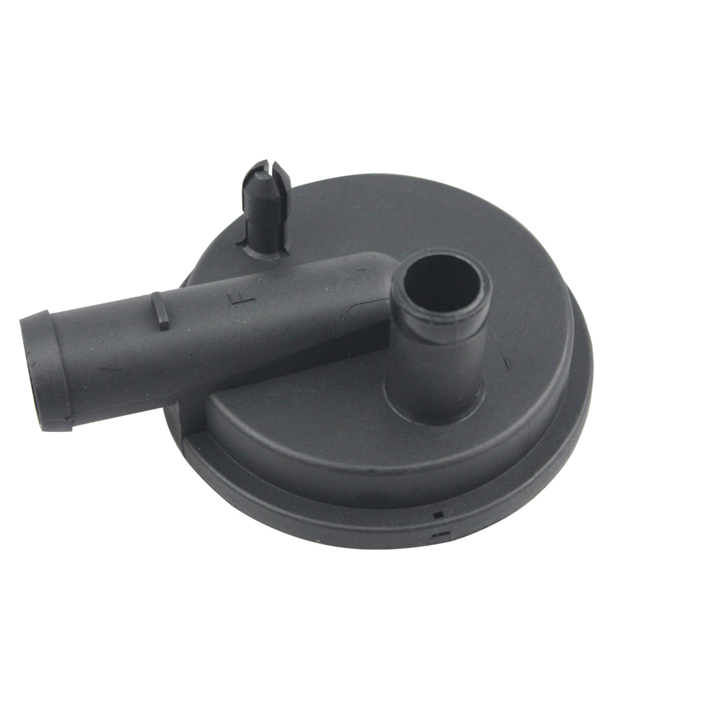 028129101E  Engine Crankcase Vent Valve Hose For Car Volkswagen OE 028129101E      028 129 101E