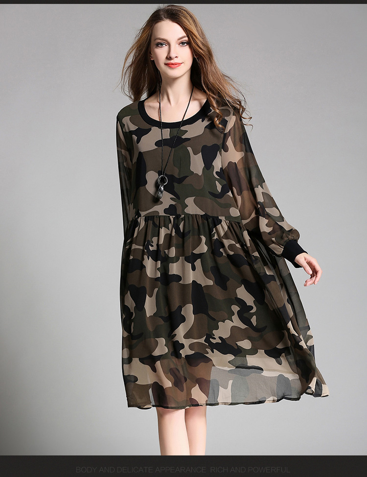 Popular Camo Party Dresses-Buy Cheap Camo Party Dresses lots from ...
