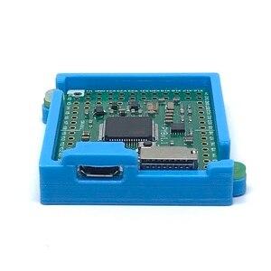 Image 5 - Micropython 개발 보드 pyboard v1.1 stm32f405rg
