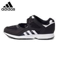 Original New Arrival Adidas Originals EQT RACING 91 W Women's Skateboarding Shoes Sneakers