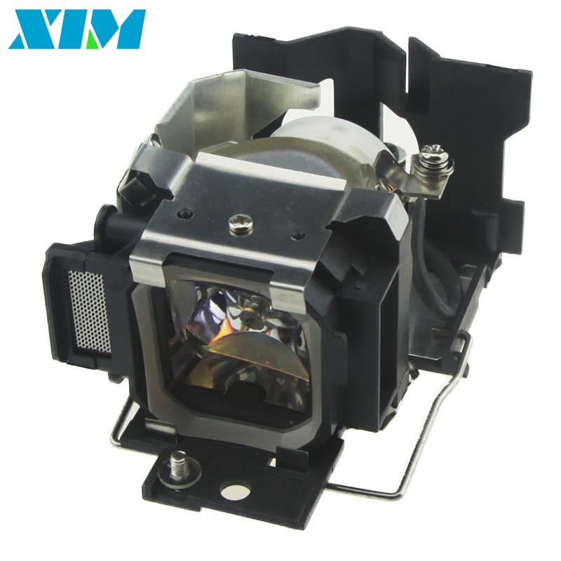free shipping projector lamp with housing LMP-C162 for sony VPL-CS20/VPL-CX20/VPL-ES3/VPL-EX3/VPL-CX20A/VPL-EX4/VPL-ES4/CS20A free shipping vlt xl5lp compatible lamp with housing for mitsubishi lvp xl5c vpl sl5u vpl xl5u vpl xl6u vpl lx390 projector