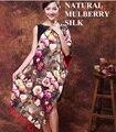 Бесплатная доставка шелк ощупь шарф duble слоев щеткой кашемира женщин silk пашмины кисточкой 190*52 длинный шелковый платок