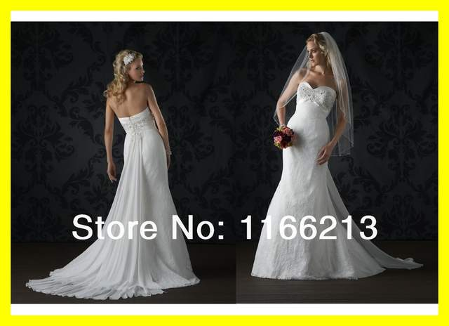 Online Shop Cowgirl Wedding Dresses Girls Off The Rack Tropical Dress Mermaid Floor Length Court Train Beading Sweetheart Off 2015 In Stock Aliexpress Mobile