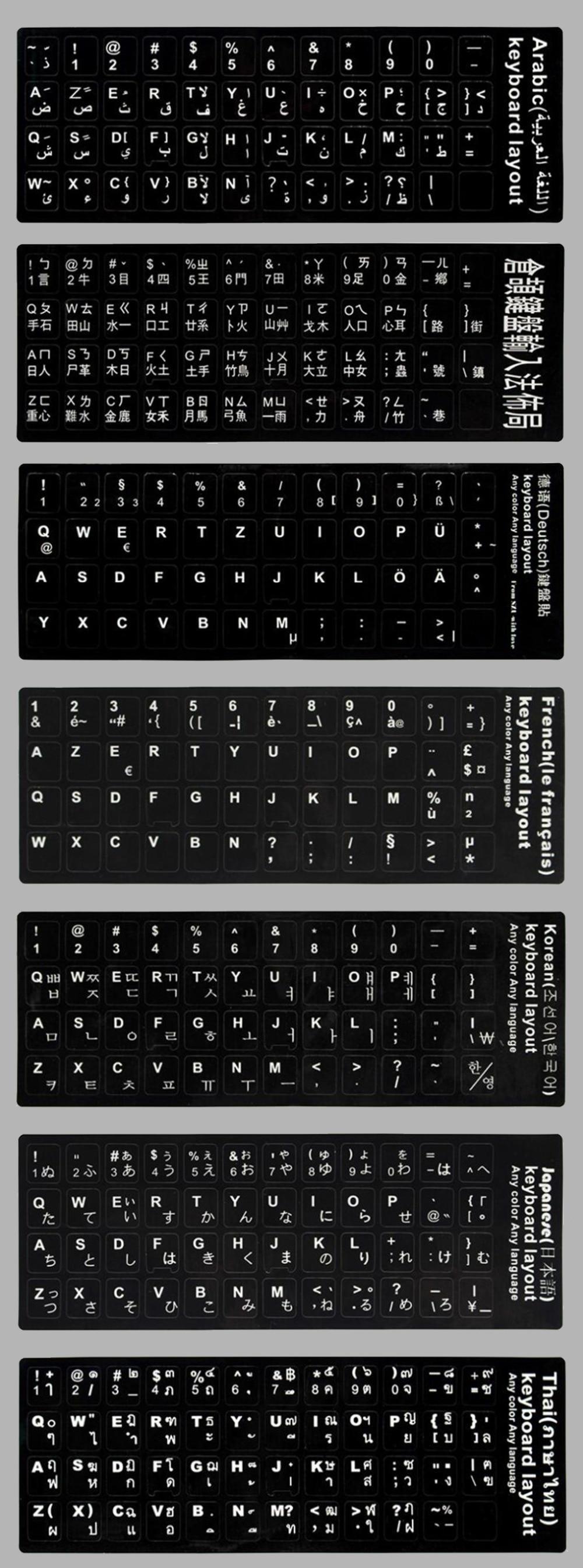 laptops keyboard language 1 (2)