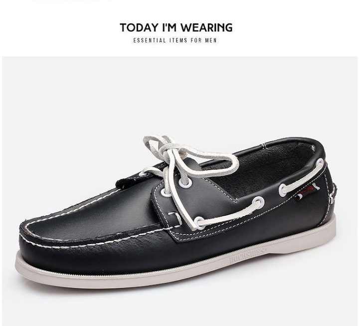 mens boat shoes 2 (21)