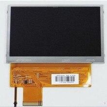 ЖК-дисплей Экран дисплея для sony Оборудование для psp 1000 1001 1002 1003 1004 серии ЖК-дисплей Экран подстветка