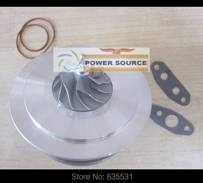 Free Ship Turbo Cartridge CHRA GT1749V 721164-0003 721164 17201-27040 For TOYOTA RAV4 Auris Avensis Picnic Previa 1CD-FTV 2.0L  turbo cartridge chra gt1749v 17201 27030 721164 turbocharger for toyota auris avensis picnic previa rav4 d4d 021y 1cd ftv 2 0l