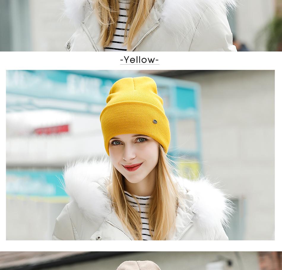 hat female MZ238A PC (12)