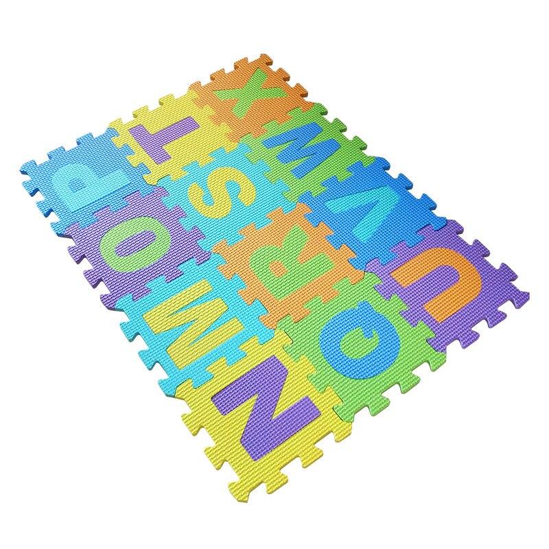 36pcsset-Children-Puzzle-Play-Mat-Baby-EVA-Foam-Kids-Rug-Carpet-Playmat-Educational-Toys-for-Infant-Boys-Girls-155cm155cm-4