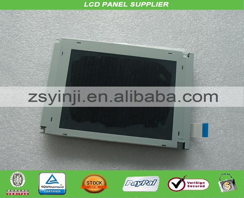 lcd modules SX17Q03L0LZZlcd modules SX17Q03L0LZZ