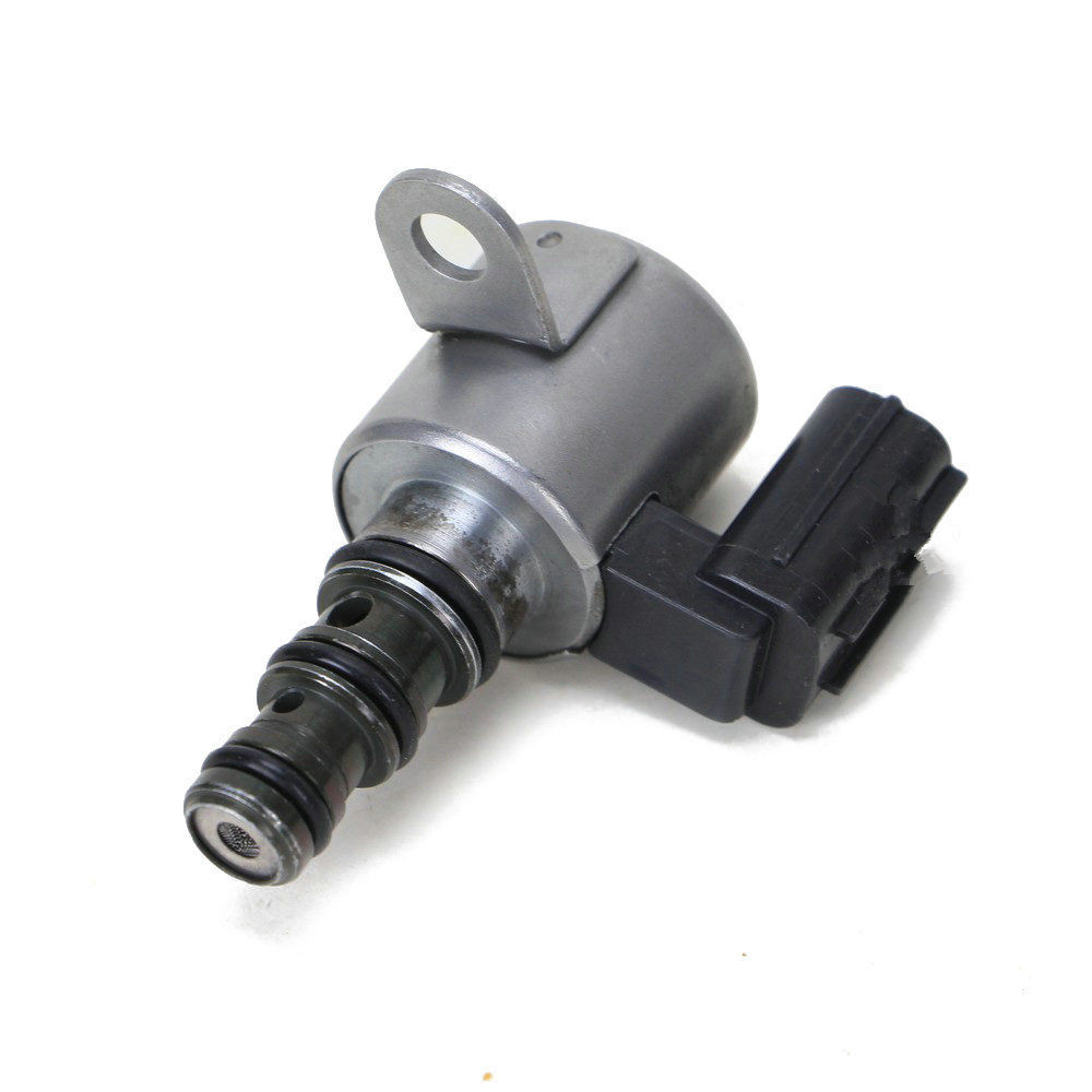 service manual  how to change shift solenoids on a 2002