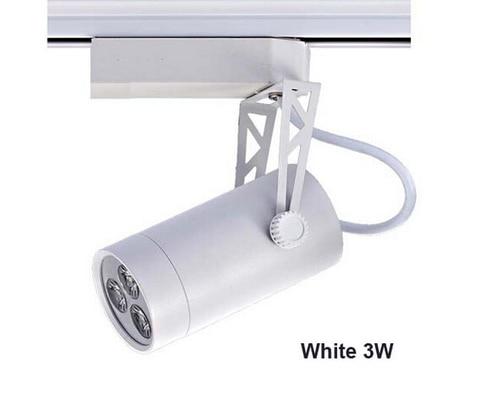 spotlight suspender montado ou teto conduziu