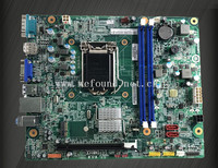 100% Working desktop motherboard for 300s S500 IH81CE H81HD-LD 03T7471 System Board Fully Tested