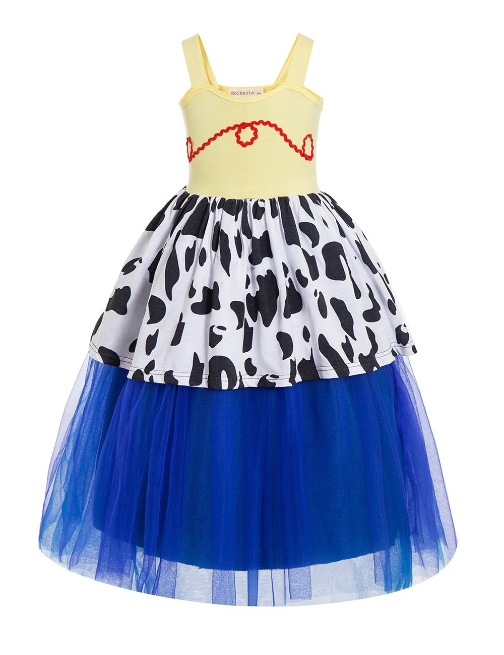 Jessie tutu dress (2)
