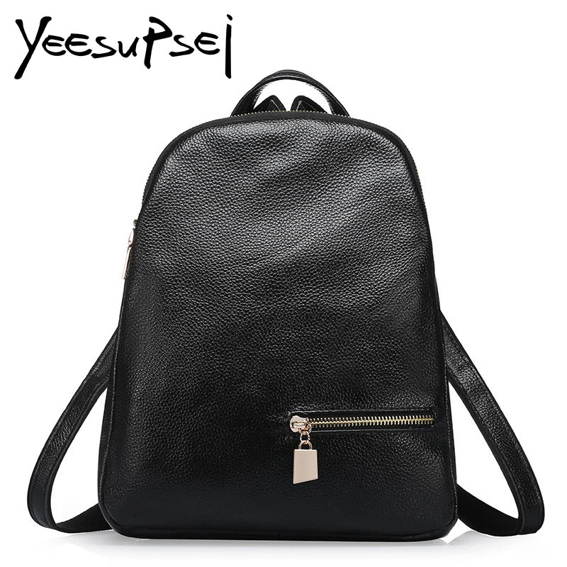 YeeSupSei Stylish Travel Large Capacity Backpack Male Luggage Shoulder Bag Computer Backpacking Men Functional Lock Tassel Bags mco men s vintage canvas backpack school luggage shoulder bag computer functional hand bag large capacity travel laptop backpack