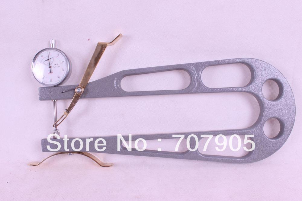 Инструменты для виолончели, виолончели индикатор циферблата, высококачественный инструмент дизайна# Q65
