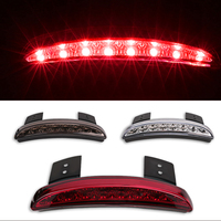 Motorbike led motorcycle tail light lamps led motor motorcycle rear fender taillight for harley touring sportster.jpg 200x200
