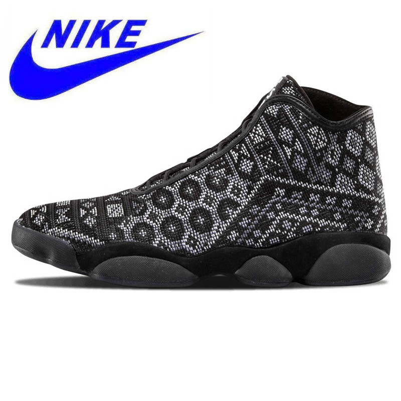 timeless design 47f7c d230f comfortable Outdoor Sports Shoes Nike Air Jordan Horizon Premium PSNY -  827432 002 Men s Basketball Shoes Mint Green 827432 002