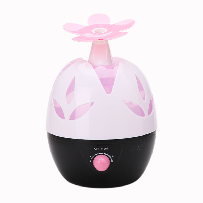 humidifier Home Mini office bedroom air conditioning Mute Pregnant women High capacity Aromatherapy machine floor style humidifier home mute air conditioning bedroom high capacity wetness creative air aromatherapy machine fog volume
