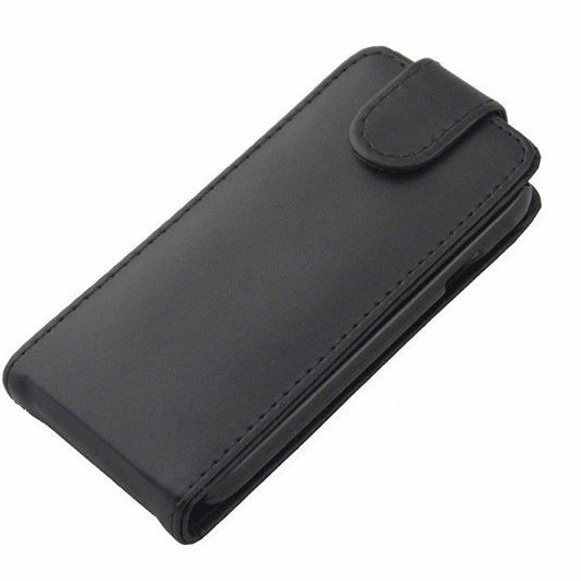 Tuke tuke vintage leather case para sony xperia z2 l50w retro accesorios del tel